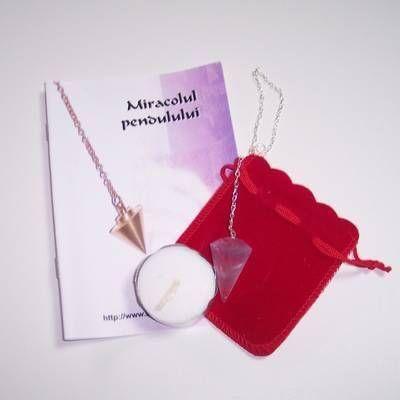 Broderie amuletă vedere, Ornament protector slav. Brodăm amuleta.